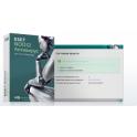 ESET NOD32 Antivirus для Linux Desktop