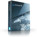 ACDSee Canvas 15