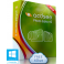 ACDSee Photo Editor 10 Corporate