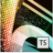 Adobe Technical Suite 5