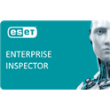 ESET Enterprise Inspector Для пільгових організацій та державних установ