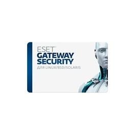 ESET Gateway Security