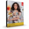 CS6 Design and Web Prem 6
