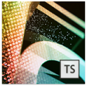 Adobe TechnicalSuit 5
