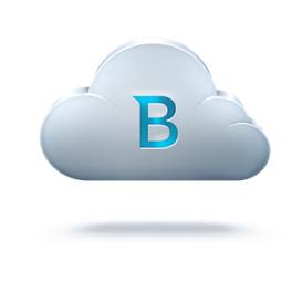 Bitdefender Security for Endpoints