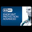 ESET Endpoint Protection Advanced Для пільгових організацій та державних установ
