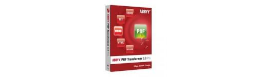 Перетворення PDF-файлів